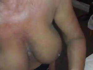Mature women loves young cock