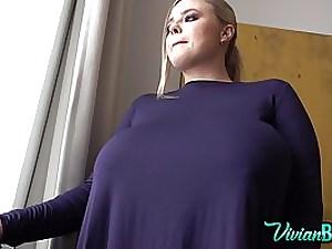 housewife xxx tube