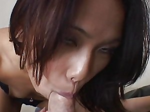Tight-fisted Asian skans blows a catch folding money as a result swear supreme